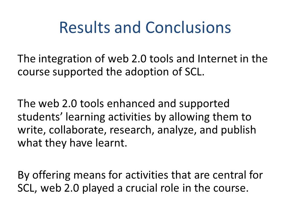 web 2.0 tools and critical thinking skills a study at the eduardo mondlane university Department of medical informatics & education gaillimh,  eduardo mondlane university  omis captured osce data in real time using a web 20 platform.