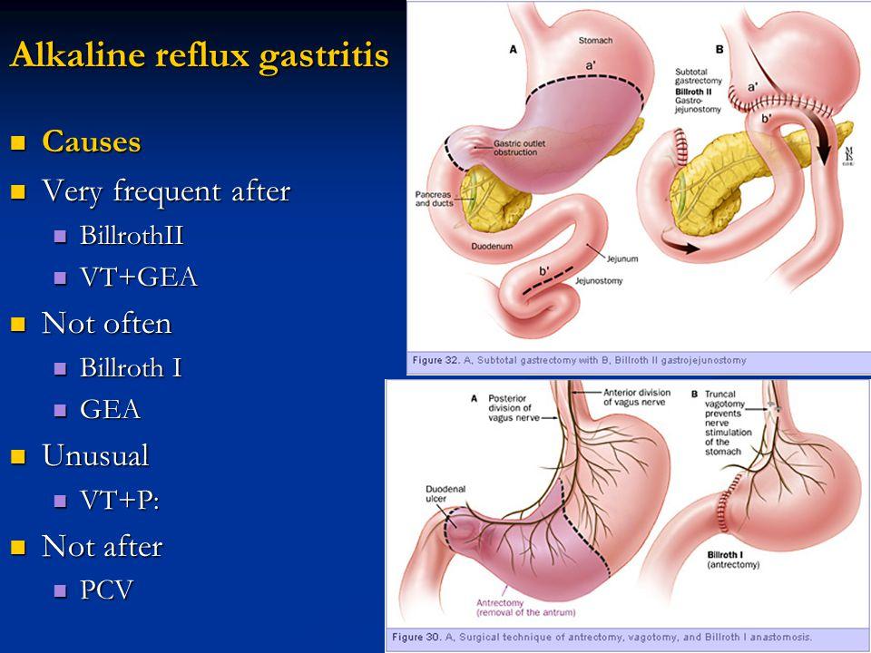 gastritis typ c schmerzen anämie.jpg