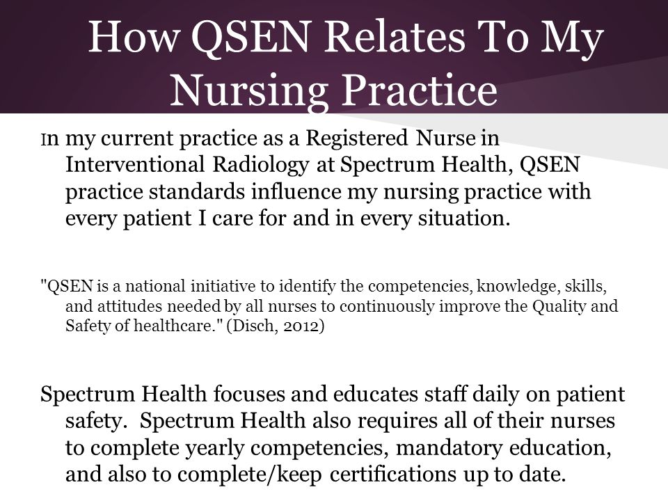patient centered care essay essay Patient-centered care is a fundamental issue essay there are many issues associated with the transition from graduate registered nurse into practicing patient-centered care is a fundamental issue essay there are many issues associated with the transition from graduate registered nurse into practicing.