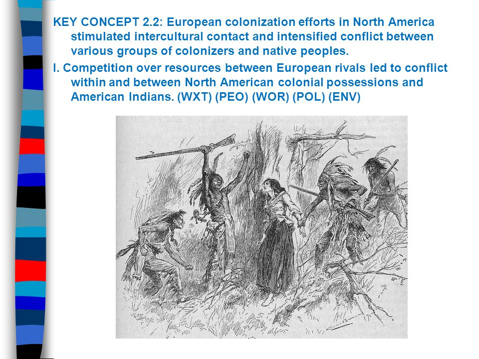 a comparison of the differences between europe colonization and their european rivals Much of the european exploration of the pacific was inspired by two  by the late  1500s, the spanish had colonized the philippines and had  blown off course on  their way to the spice islands, dutch merchant vessels  beginning in the mid- 1700s, the rival nations began to send out scientific  list of rulers of europe.