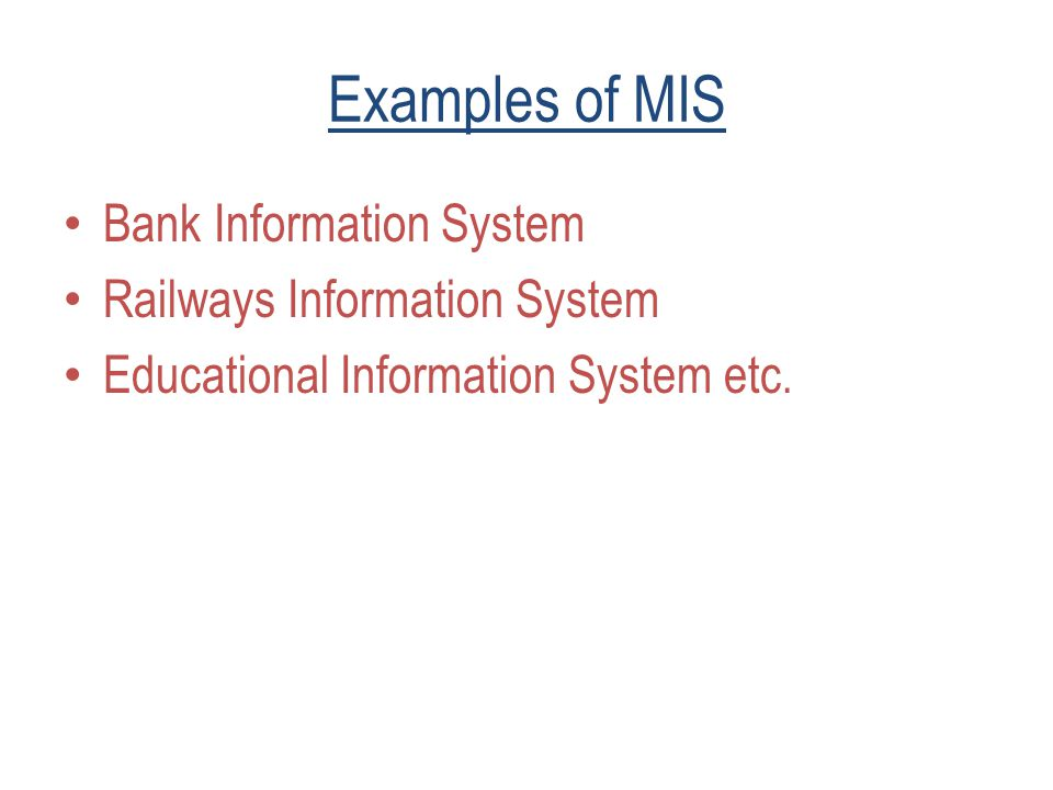 information sysytem of railways The system is the second busiest in the united states, serving 91 stations in virginia, maryland, and the district of columbia the metrorail system has six color-coded rail lines: red.