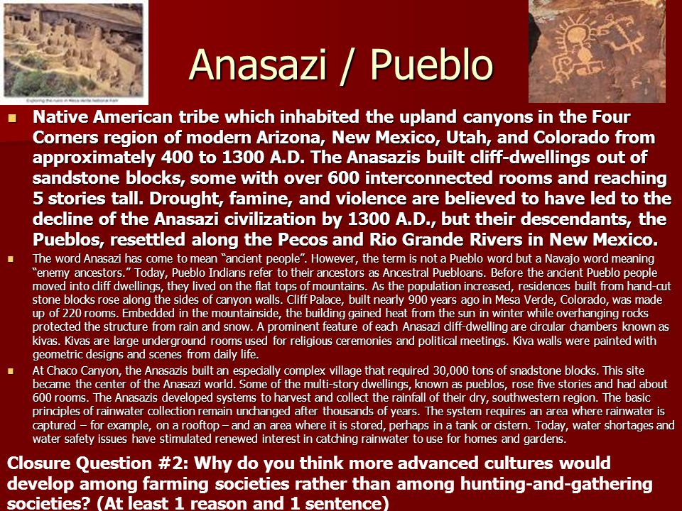 Origins of a New Nation and The American Colonies - ppt ...