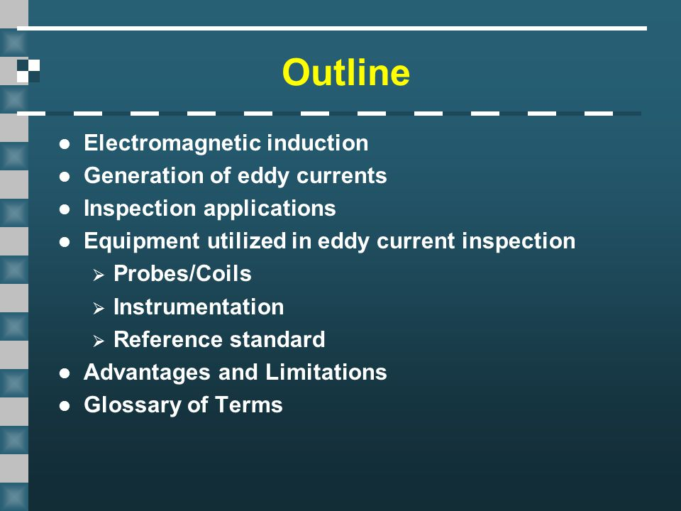 applications of electromagnetic induction including eddy The heating of polymer composites by electromagnetic induction field of today's electromagnetic applications including eddy currents and.