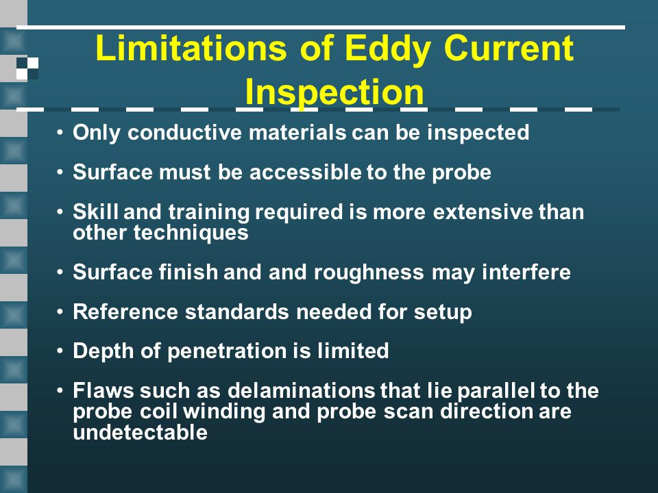 what is eddy current pdf