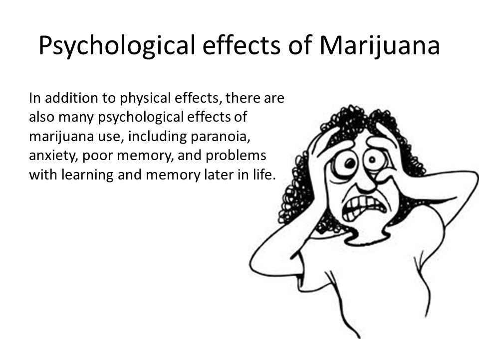 physical psychological and medical effects of marijuana Cannabis and mental illness dependence treatment drug tests medical use of  cannabis more info  according to a survey conducted by australian institute of  health and welfare,  there are some physical effects too.