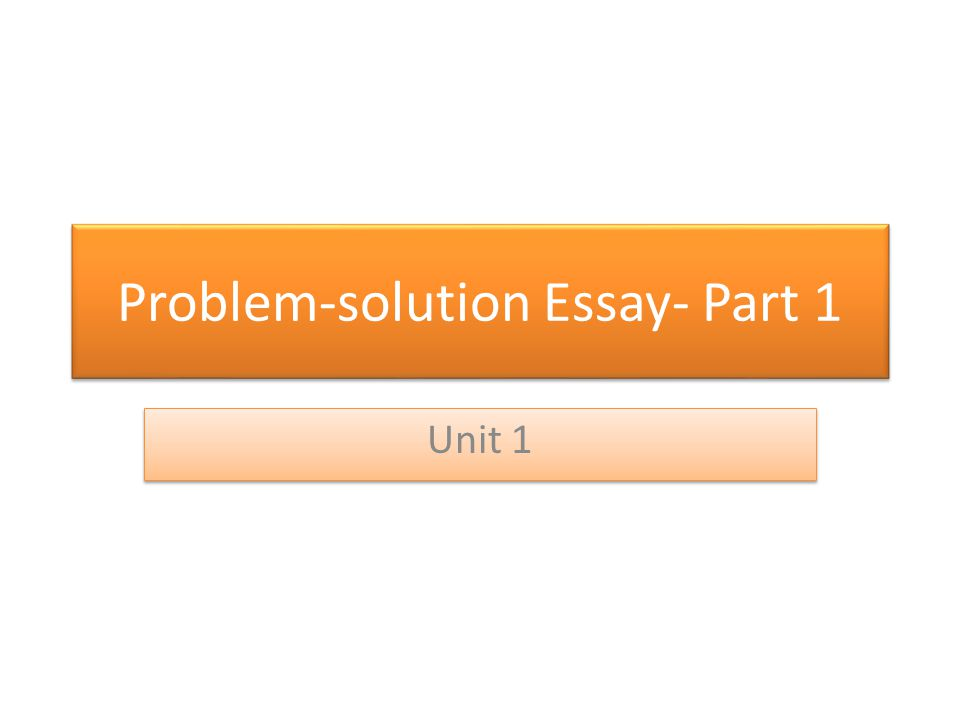 problem solution essay internet addiction Practice problem/solution in-class essay, first draft (65 minutes) name  level family given  use internet - many games  two negative results of cell  phone use are the risk of cell phone addiction and the distractions they cause.