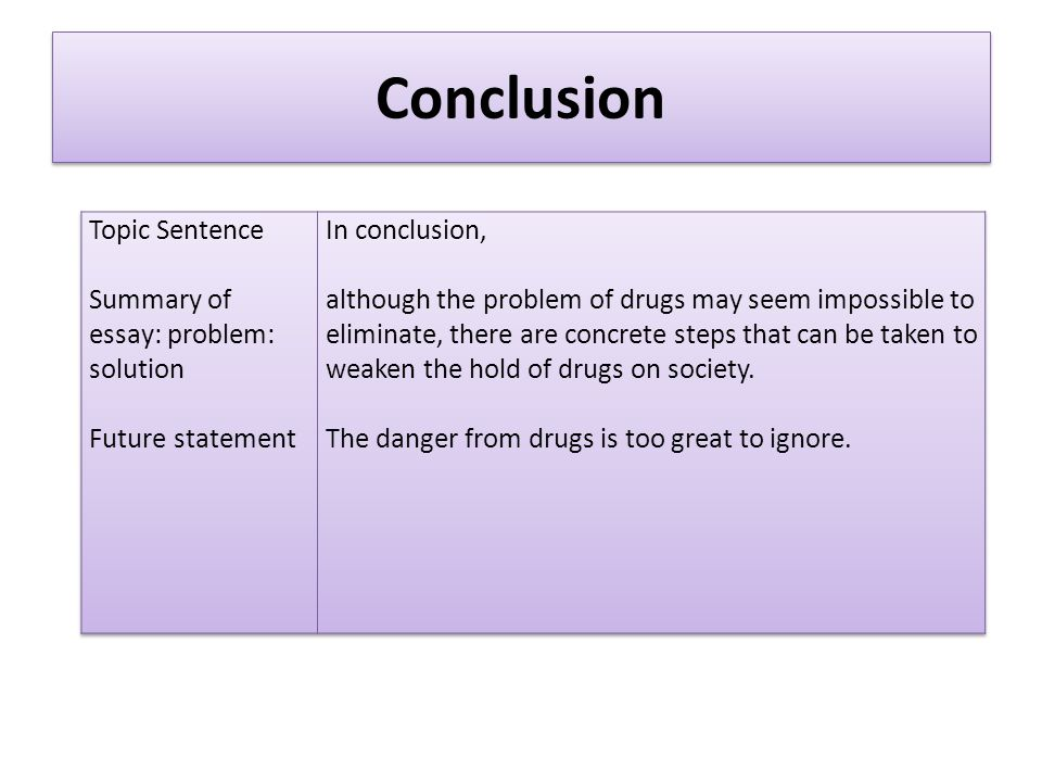 Overview of Designer Drugs