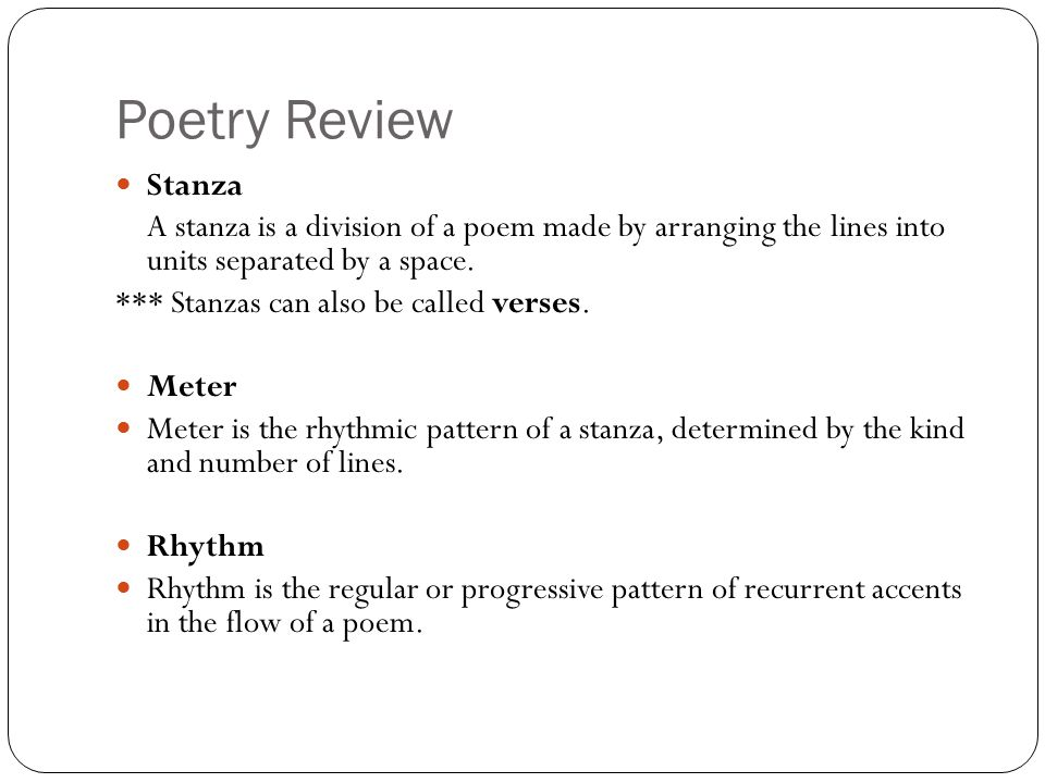 poem review Reviews of selected poetry collections  a review of his 50 poems the nation 17 may 1941, 591 commentary on cummings' art and poetry charles norman (1958).