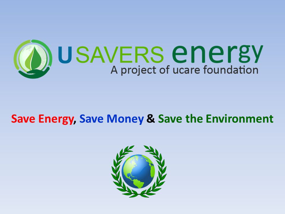 essay on save energy save money Save money on electricity in your kitchen follow top tips from which on how to  be more efficient - and cut your bills see energy-saving tips for cleaning,.