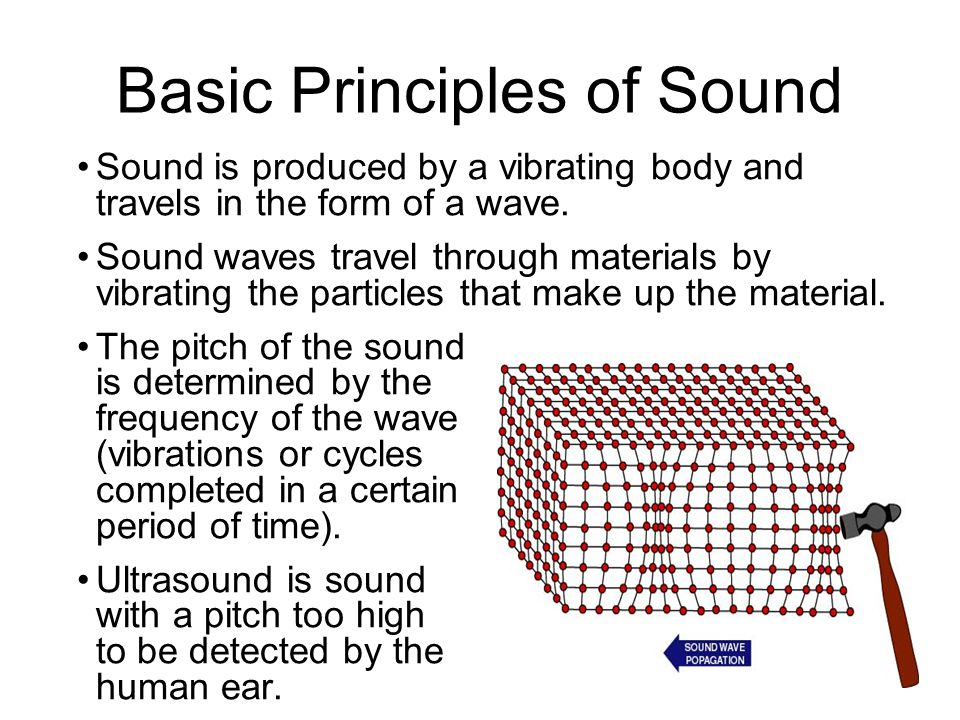 basic principles of a sound tax Source: what are the 9 canons of taxation in economics tax is the major source of  canons of taxation are the main basic principles (ie rules) set to build a.