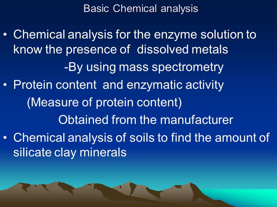 determination of protein content using kjedahl 32 nitrogen determination by kjeldahl (block digestion to nearest 01 mg weight range should depend on protein content of to 75 ml if using.