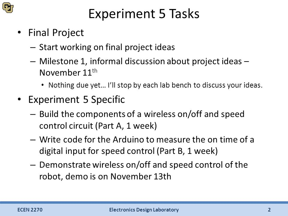 Best Design Of Experiments Project Ideas Gallery - Home Design ...