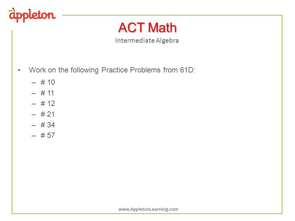 Elementary math geometry worksheets