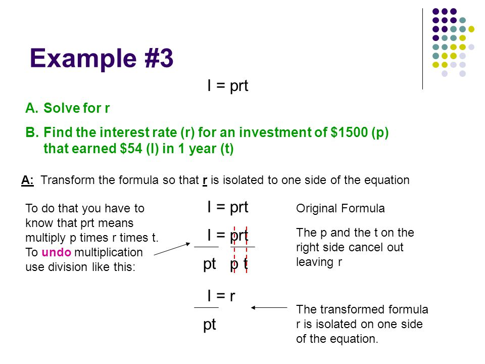 Chapter 3.7 Formulas & Functions - ppt download