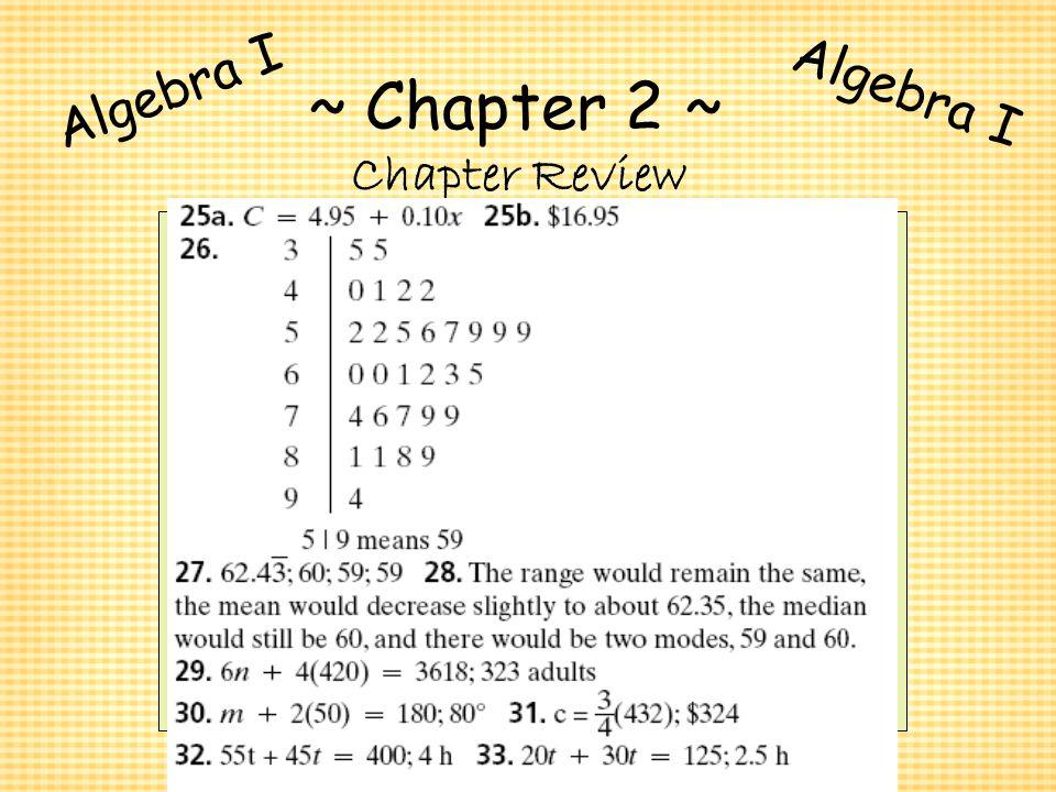 chapter 18 wos review Abreme que onda banda, pues aqui les dejo este review de un kenworth t660 editado por el compa coronel, espero les guste y pues hay les dejo el link.