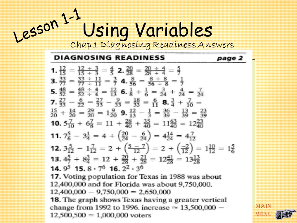 Algebra 2 Accelerated: 10.4 (Part 2): Graphing Quadratic Functions ...