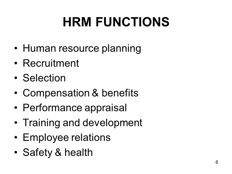 hrp recruitment Hrp of central pa regularly hosts a study group in preparation for either the   recruitment selection organizational exit international hr management.