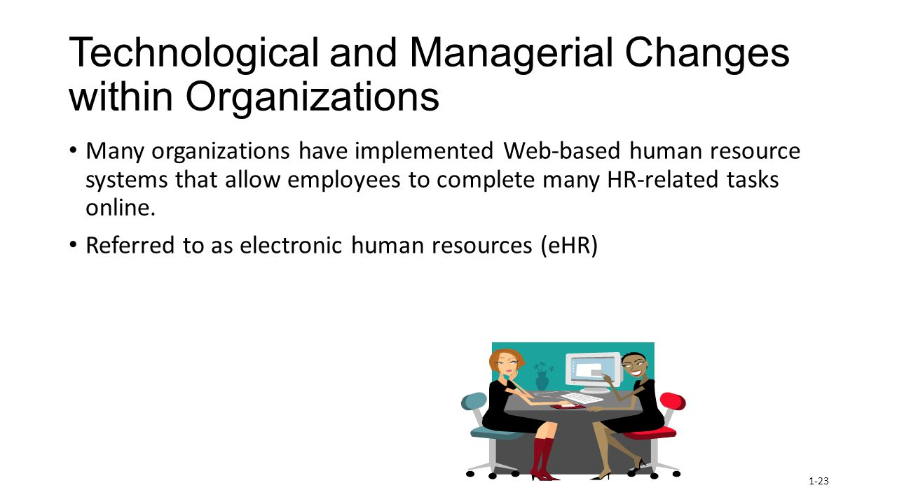 effectiveness within human service organizations Just as businesses and organizations of all sizes and areas of  nonprofit organizations, and human resources  nonprofit organizations, and human.