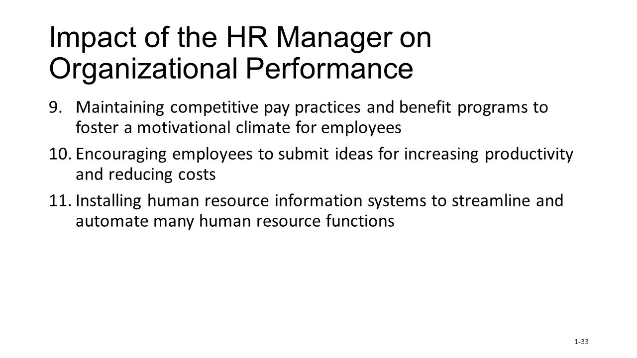"the impact of financial motivation on organizational productivity The main purpose of this study was to"" assess the role of work motivation on employee performance this will impact on human financial motivation."