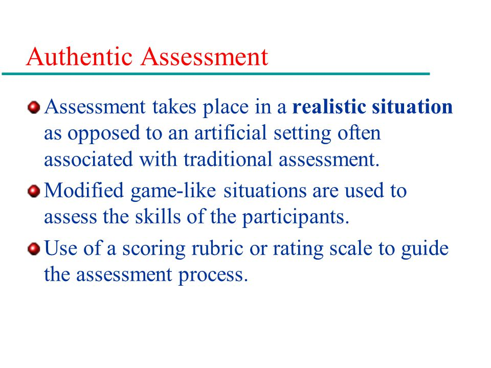 rubrics are rating scales as opposed to Ated, puts a 3-point scale on each of these criteria, and  are supported by the  data, but may not  types of rubrics, criteria, and rating scales (levels of mas.