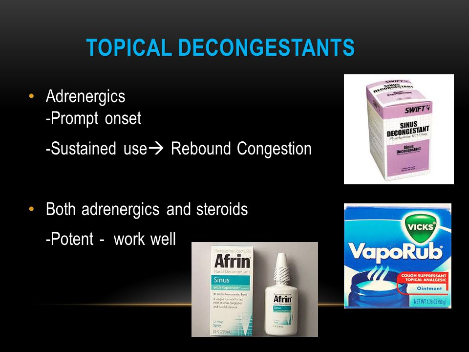 COPD Neoplasms Respiratory Meds - ppt download