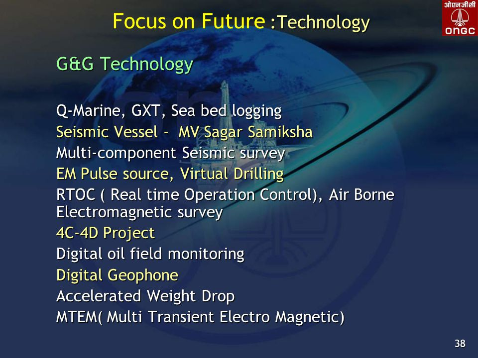 Q Marine Technology Business Opportunities...