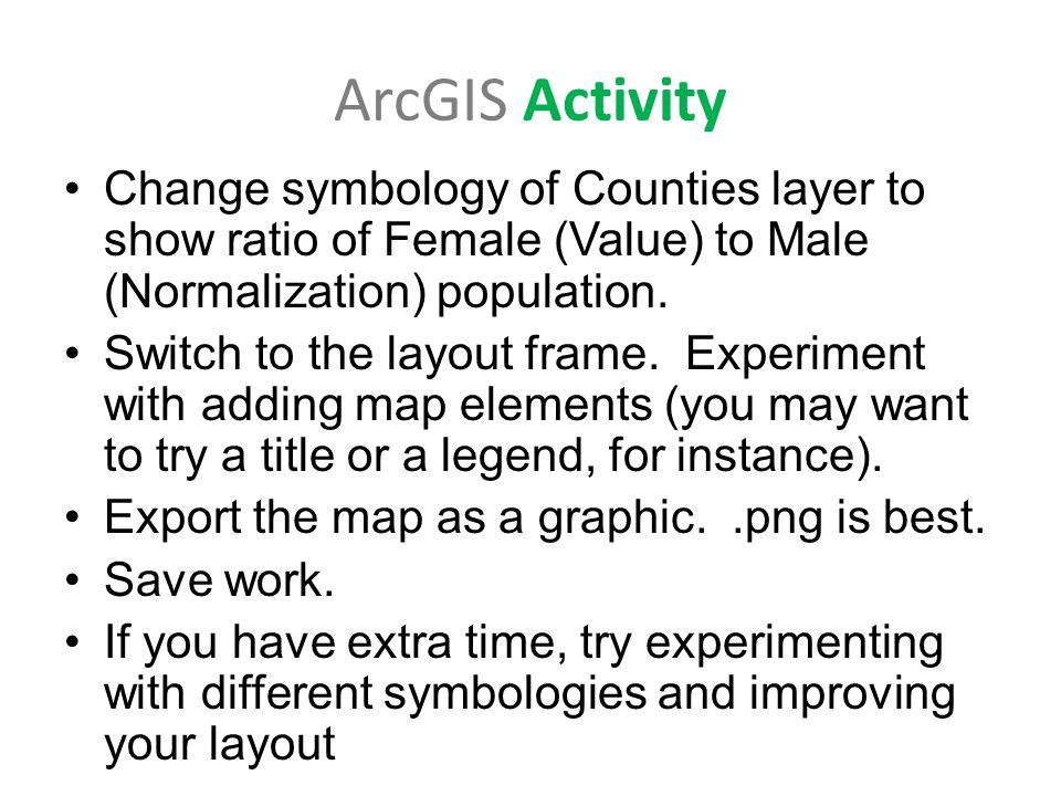 how to add features to an image arcgis pro