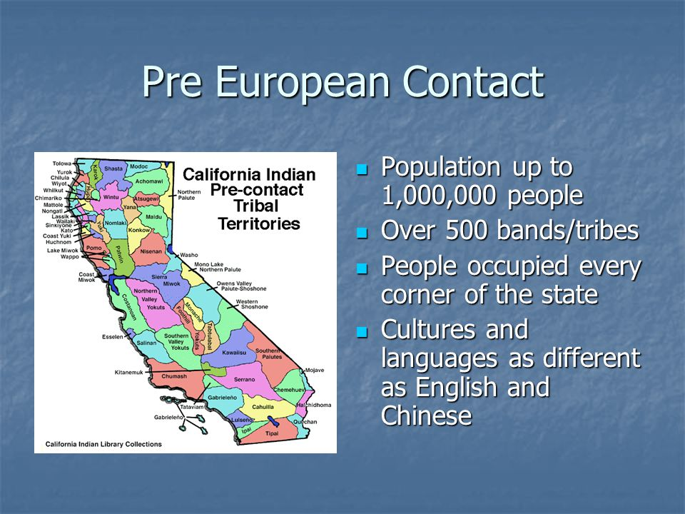 Indians Living In Usa Email Addresess Mail: California Native American History