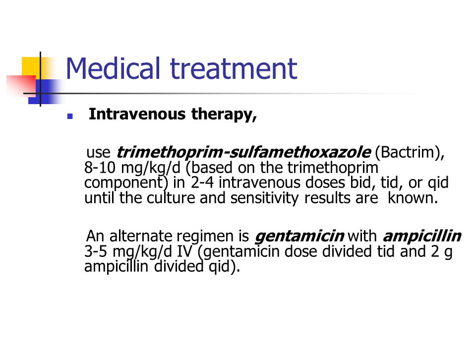 Medical treatment Intravenous therapy,