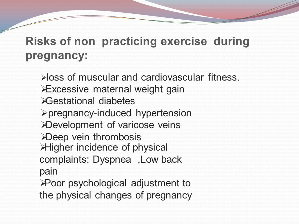 hazards during prenatal development Prenatal development, newborn - developmental psychology - lecture slides, slides for developmental psychology chhattisgarh.