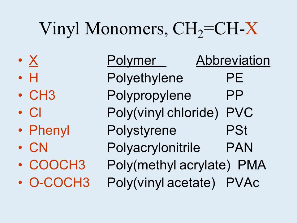 Macromolecular Synthesis Ppt Video Online Download