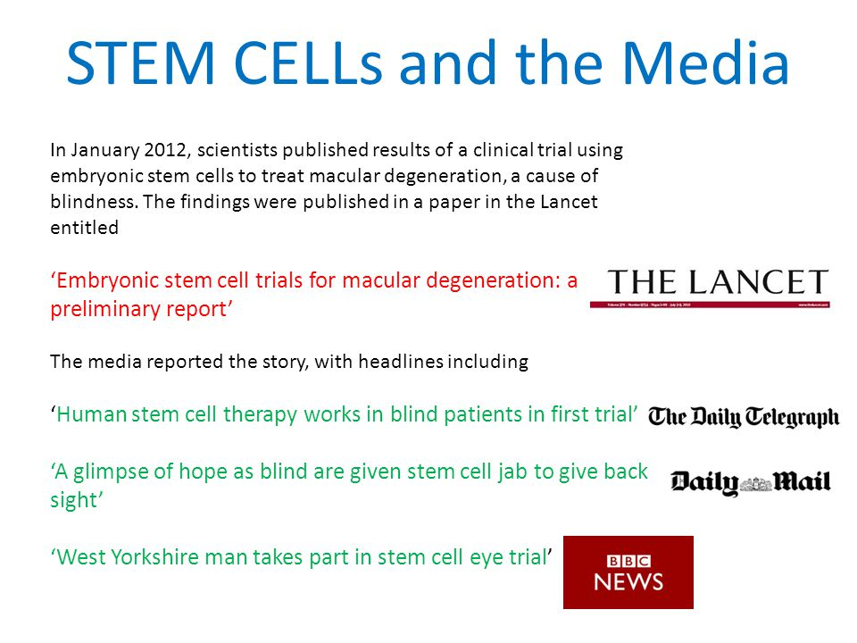 stem cell therapy pdf download