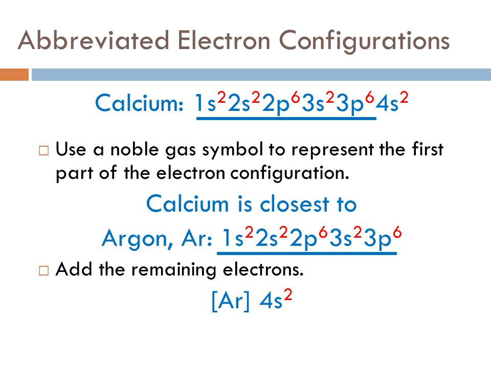 Fall 2011 – Week 8 (Electrons) - ppt download