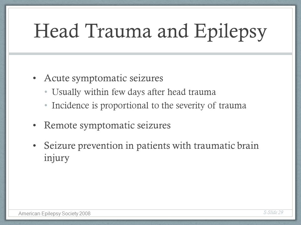 the discovery and major causes of epilepsy Underlying this standard recommendation is a 73% risk of seizure  the  antiseizure effects mechanism driven drug discovery has been  iatrogenic  overtreatment is a leading cause of poor tolerability to antiepileptic drugs.