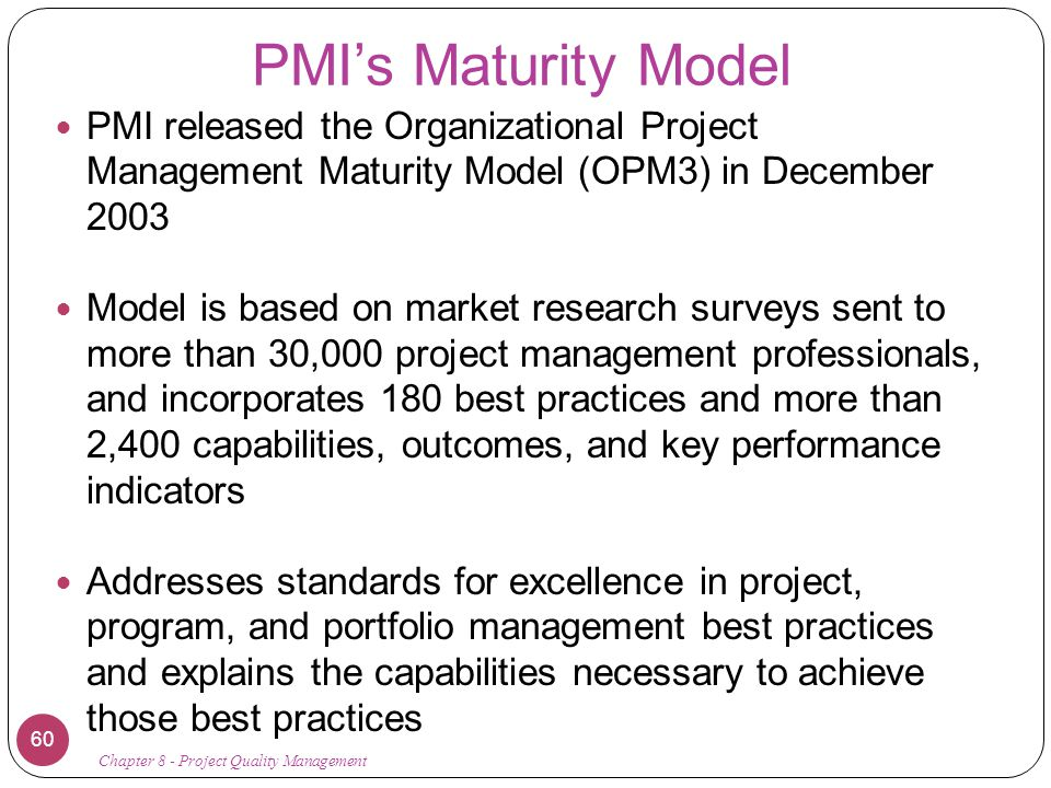 three components necessary to achieve quality and performance excellence Performance management and quality improvement there has been a rapidly growing interest in performance and quality improvement within the public health community while the us department of health and human services has provided recommendations on how to achieve quality in public health.