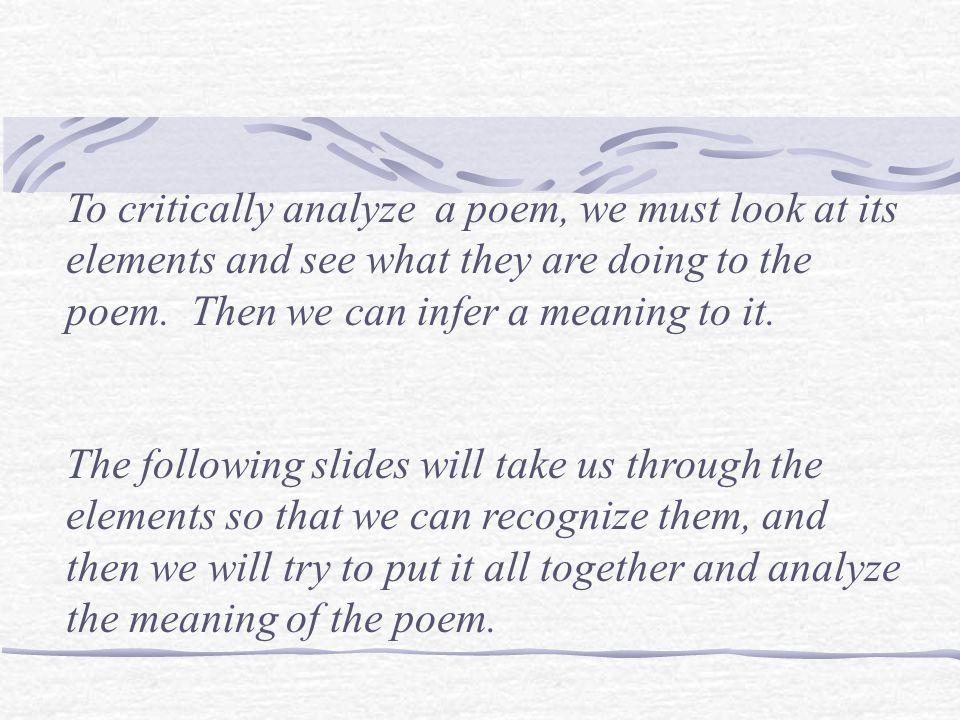 see it through poem pdf