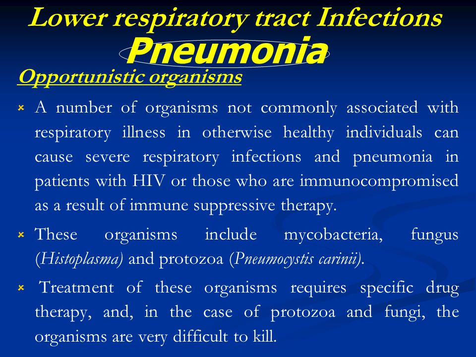 lower respiratory tract infection pdf