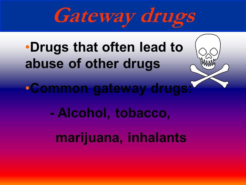 Understanding Drugs Medicines Ppt Download