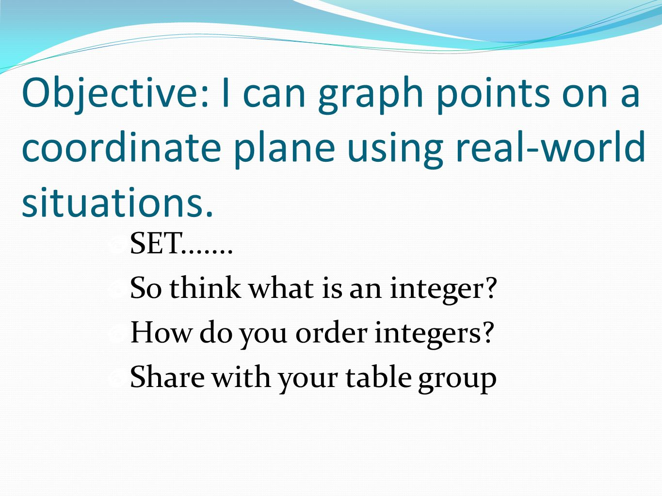 worksheet Graphing Pictures On A Coordinate Plane graph points on the coordinate plane to solve real world and objective i can a using situations