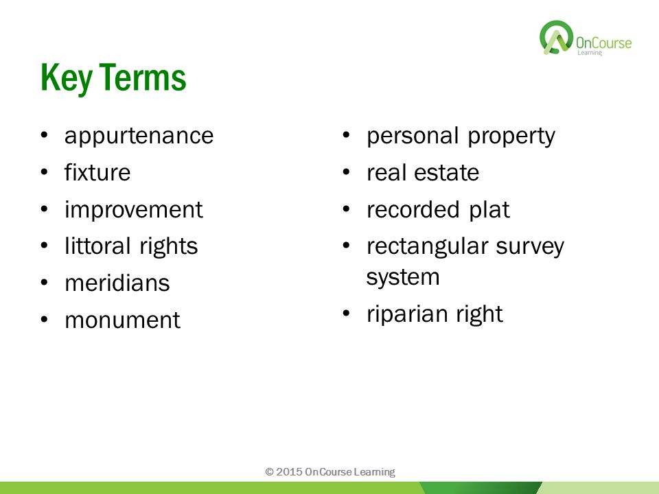 real estate key terms These terms constitute a binding legal agreement between you and key real estate company by using this site and the related services you unconditionally agree to be bound by these terms, including all exclusions and limitations of liability herein, and warrant that you have full authority and capacity, legal and otherwise, to use the services.