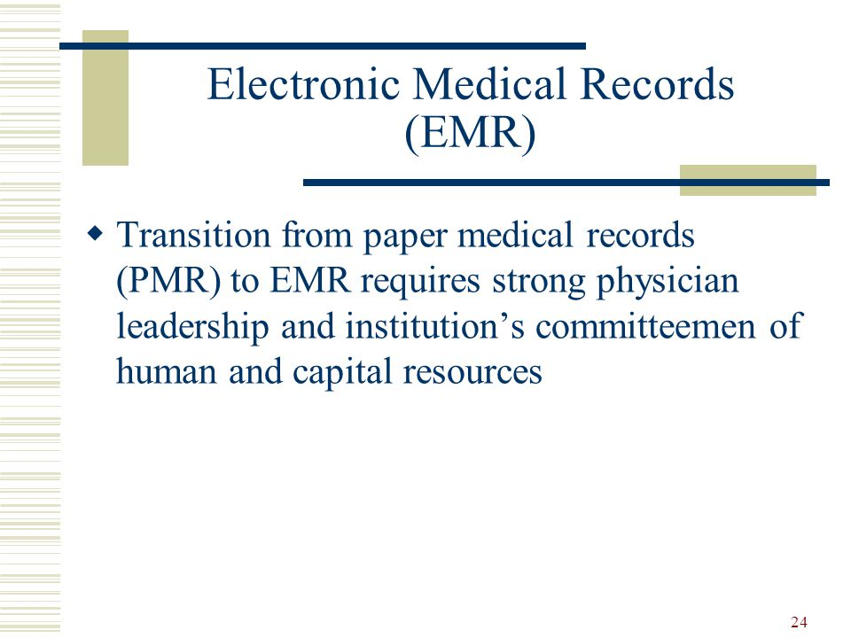 electronic medical records essay Read this essay on electronic health record come browse our large digital warehouse of free sample essays get the knowledge you need in order to pass your classes and more only at termpaperwarehousecom.