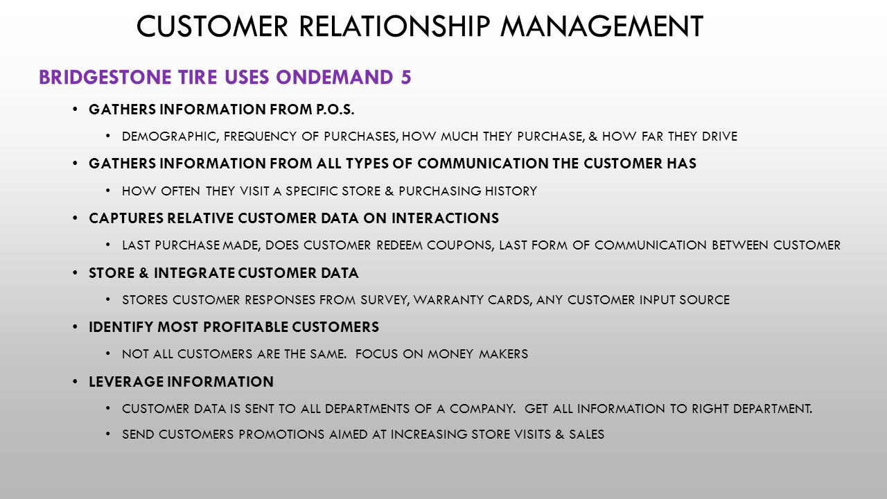 customer relationship management report Accurate market share and competitor analysis for customer relationship  management industry information on salesforce, infusionsoft, zoho crm,  crm4d.