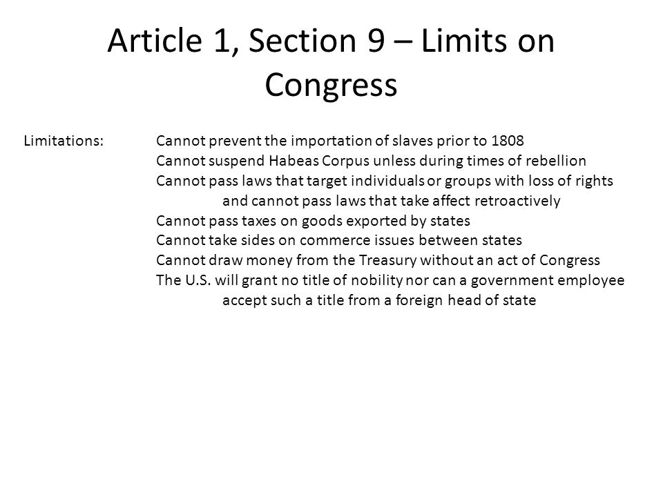article ii section 10 Article ii voting, initiative and referendum, and recall [section 1 - sec 20] of section 10 of article ii before january 1.