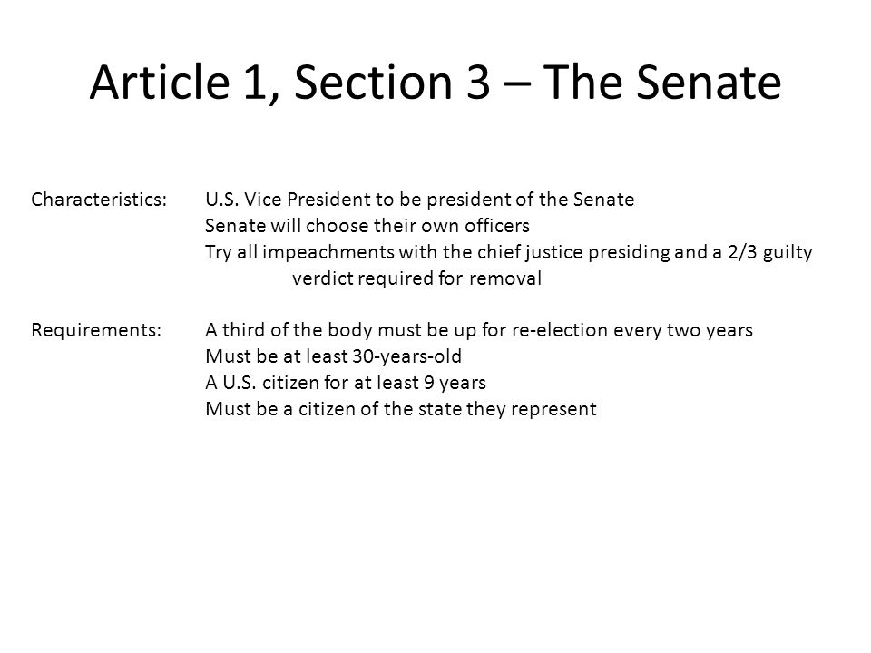 article 1 segment Couple of and also 3