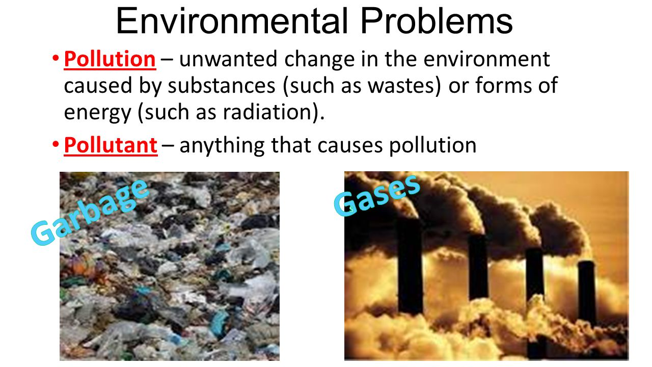 a discussion on the problems caused by air pollution Home » knowledge hub » school resources » topics for discussion » air pollution the air, some of which can cause problems causes and effects of air pollution.
