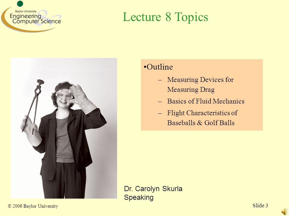 Lecture 11 - Introduction to Fluid Mechanics