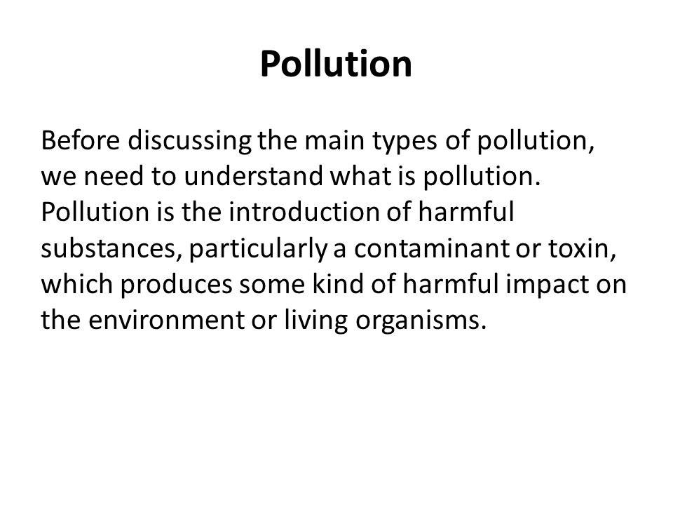 pollution proposal essay We provide you with an original essay on any topic the effects of air pollution are shocking i did not know how to start writing my thesis proposal.