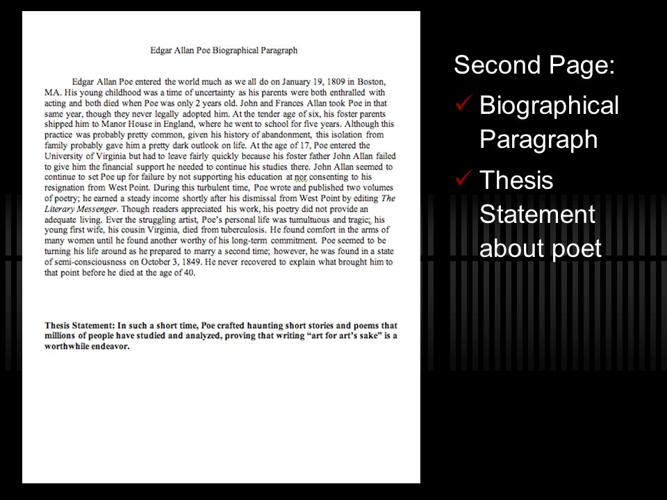 thesis statement for the book night Night thesis statements and important quotes for night by elie wiesel that can be used as essay starters or paper topics all five incorporate at least one nbsp what is a good thesis statement on symbolism in elie wiesel 39s night , by elie wiesel, is a novel of young wiesel 39s survival in the concentration camps during wwii.