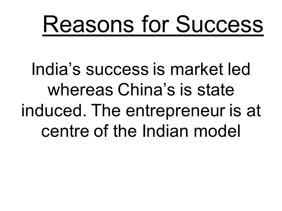 reasons for mcdonalds success in india Mcdonalds history,full assignment on mcdonalds in india,full assignment on income level etcthis is the reason mcdonalds is very successful in india.