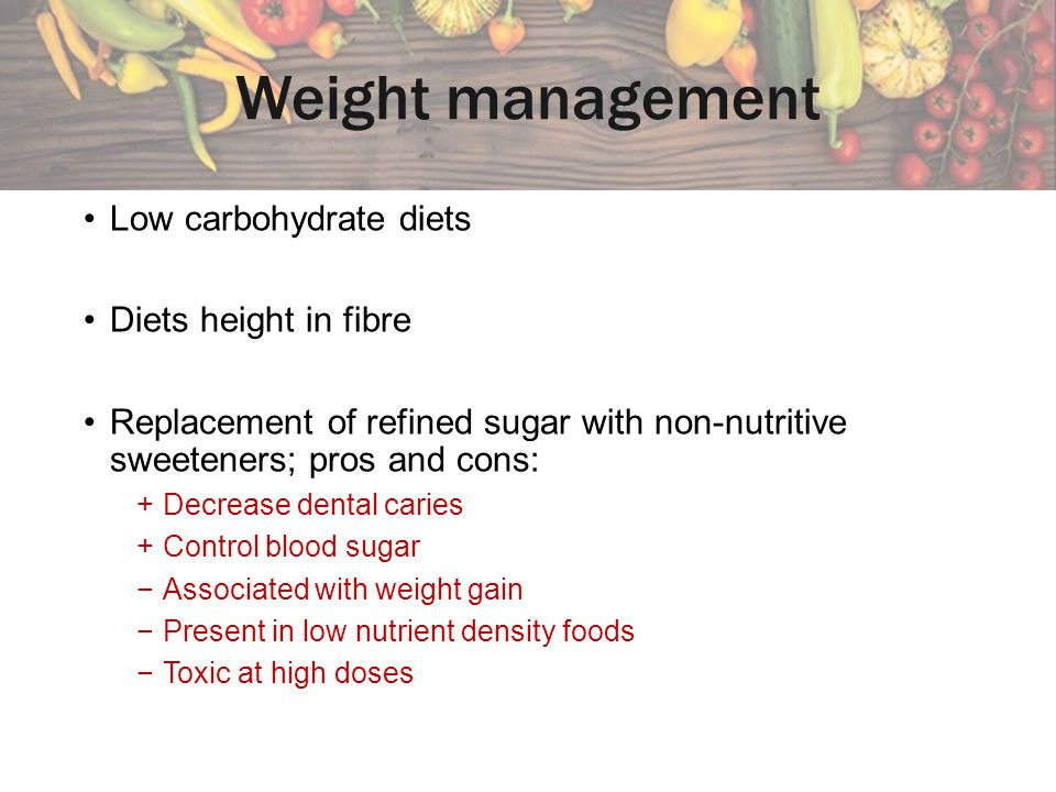 Nutrition plan for weight loss vegetarian photo 4